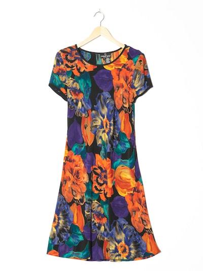 Carole Little Kleid in L-XL in mischfarben, Produktansicht