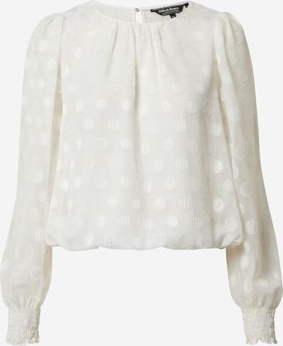 Dorothy Perkins Bluza | bela barva, Prikaz izdelka