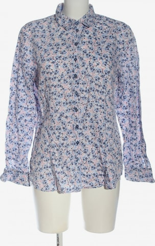 ERFO Blouse & Tunic in XL in Blue