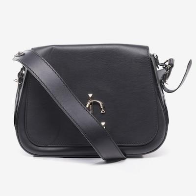 JIMMY CHOO Schultertasche / Umhängetasche in One Size in schwarz, Produktansicht