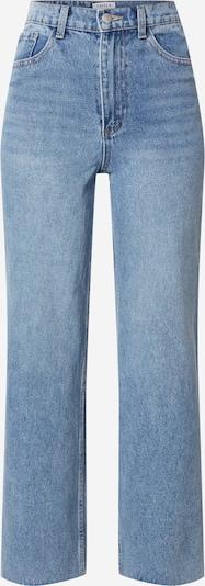 EDITED Jeans 'Esra' in blue denim, Produktansicht