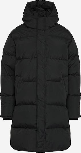 Cappotto invernale 'Gilen' PYRENEX di colore nero, Visualizzazione prodotti