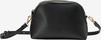 Usha Crossbody bag in Black, Item view