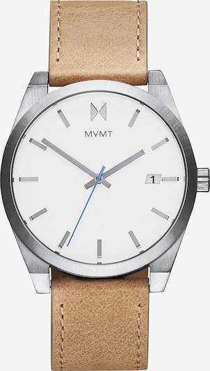 MVMT MVMT Herren-Uhren Analog Quarz ' ' in beige, Produktansicht