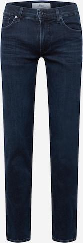 BRAX Teksapüksid 'CHRIS', värv sinine