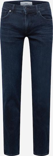 Jeans 'CHRIS' BRAX pe albastru denim, Vizualizare produs