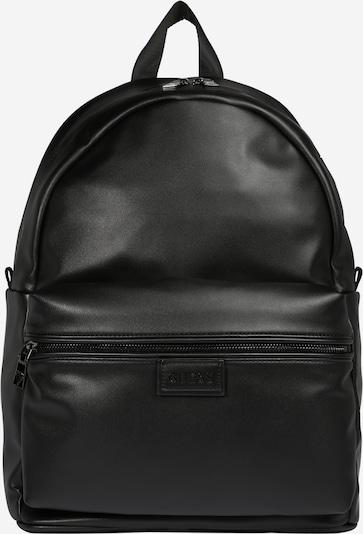 GUESS Rucksack 'SCALA' in schwarz, Produktansicht