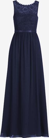 Vera Mont Večernja haljina u tamno plava, Pregled proizvoda