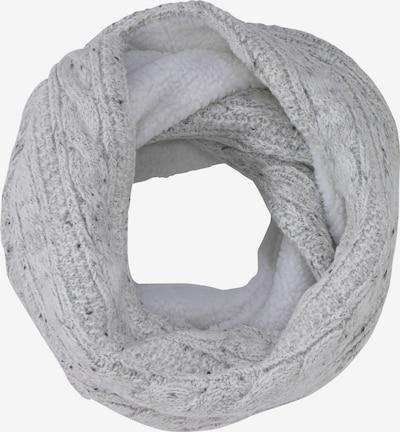 Superdry Schal in grau, Produktansicht