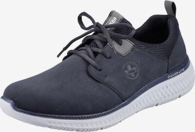 RIEKER Sneakers in Night blue, Item view