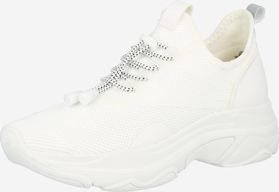 Madden Girl Niske tenisice 'THRIVE' u bijela, Pregled proizvoda
