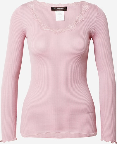 rosemunde Shirt in Light pink, Item view