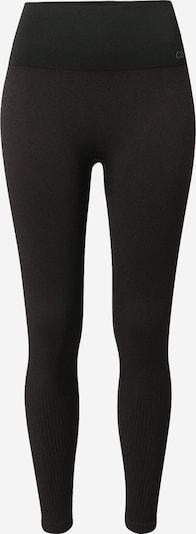 Casall Sportske hlače u zeleno smeđa, Pregled proizvoda
