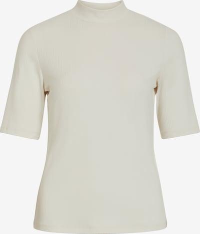 VILA Tričko - bílá, Produkt