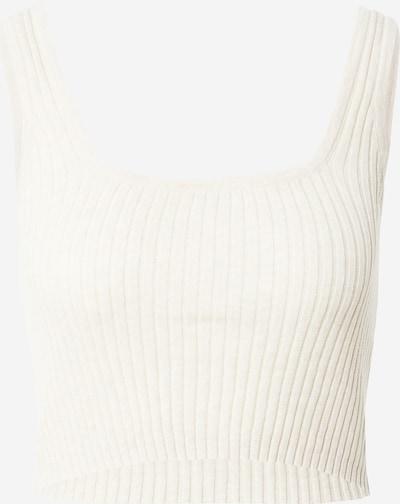 Cotton On Топ в мръсно бяло, Преглед на продукта