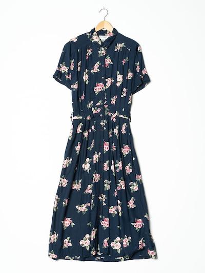 TOGETHER Kleid in XXL in royalblau, Produktansicht