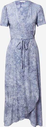 minimum Kleita 'MAIYA', krāsa - opālisks / violeti zils, Preces skats