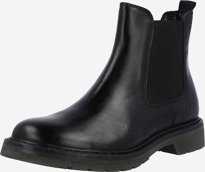 bugatti Chelsea boty - černá, Produkt