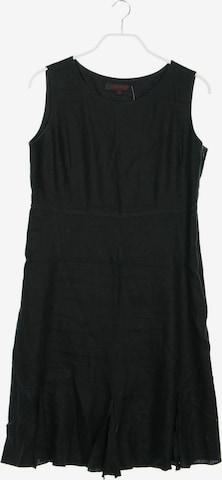 ANNE KLEIN Dress in XL in Black