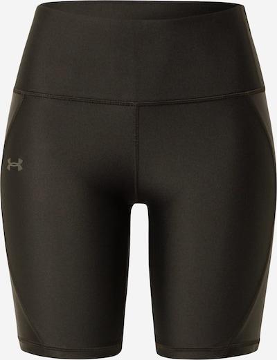 UNDER ARMOUR Pantalón deportivo en negro, Vista del producto