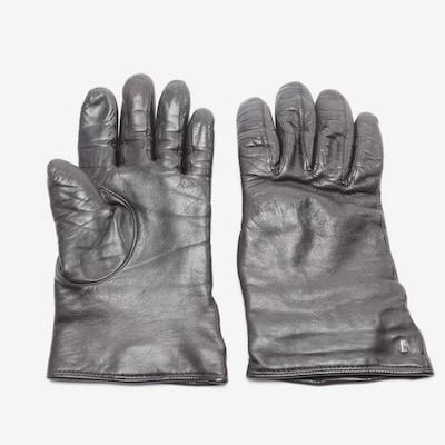 Roeckl Gloves in S in Dark brown, Item view
