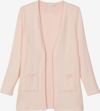 NAME IT Strickjacke in rosa, Produktansicht
