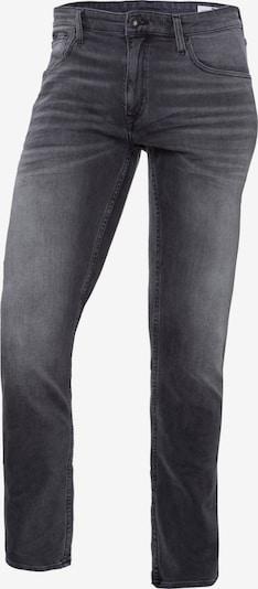 Cross Jeans Jeans ' Damien ' in hellgrau, Produktansicht
