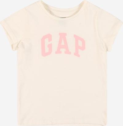 GAP Paita värissä roosa / valkoinen, Tuotenäkymä