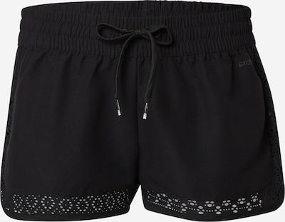 PROTEST Športové nohavice 'TENERIFE 21' - čierna, Produkt