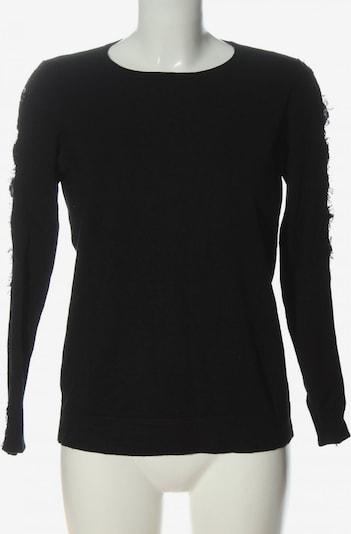 Ipekyol Strickpullover in M in schwarz, Produktansicht