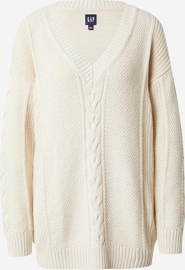 GAP Džemperis 'CABLE', krāsa - bēšs, Preces skats