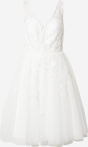 balta MAGIC BRIDE Vakarinė suknelė