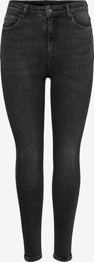 ONLY Džinsi 'ONLMILA', krāsa - melns džinsa, Preces skats