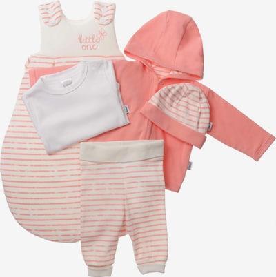 LILIPUT Baby-Ausstattung in koralle, Produktansicht