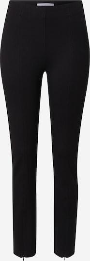 IVY & OAK Pantalon en noir, Vue avec produit