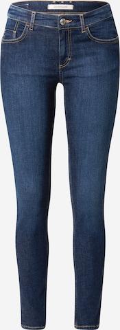 Wunderwerk Jeans 'Amber' in Blue