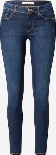 Wunderwerk Jeans 'Amber' i mørkeblå, Produktvisning