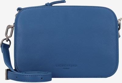 Liebeskind Berlin Umhängetasche 'Luka' in blau, Produktansicht