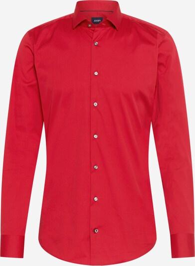 JOOP! Hemd in rot, Produktansicht