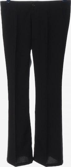 FREEMAN T. PORTER Hüfthose in M in schwarz, Produktansicht