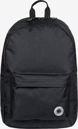 DC Shoes Sportrucksack in schwarz, Produktansicht
