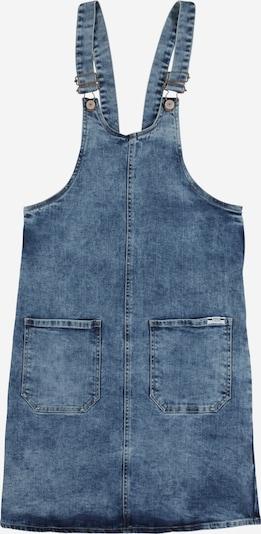 STACCATO Šaty - modrá džínovina, Produkt