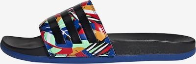 ADIDAS PERFORMANCE Waterschoen in de kleur Gemengde kleuren, Productweergave