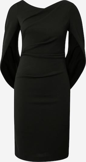Vera Mont Kleid in schwarz, Produktansicht