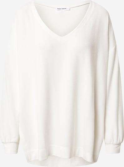 Tally Weijl Majica u bijela, Pregled proizvoda