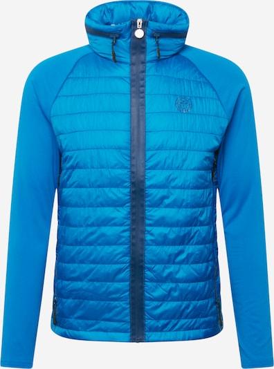 BIDI BADU Športová bunda 'Pandu Tech Down' - modrá, Produkt