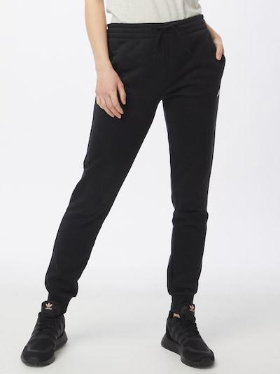 ADIDAS PERFORMANCE Sportovní kalhoty - černá, Model/ka