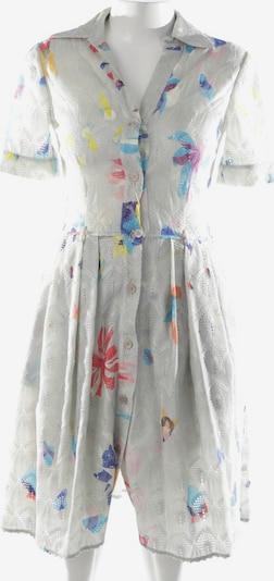 MISSONI Kleid in XS in mischfarben, Produktansicht