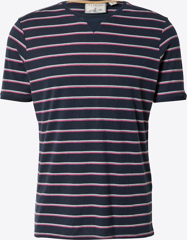 Shirt 'Der 19'
