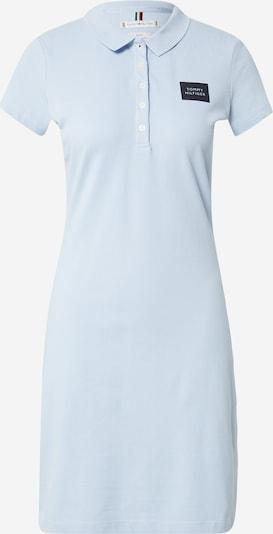 TOMMY HILFIGER Letnia sukienka 'ABO' w kolorze lazurm, Podgląd produktu